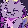 avatar of Anamika