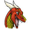 Avatar for Flare-the-Dragon