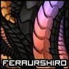 avatar of Feraurshiro