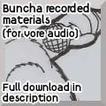 Buncha recorded materials