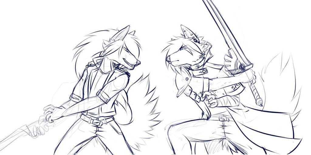 Rivals WIP 2