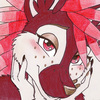 avatar of ThreadandClaws