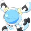 Avatar for CakeFrostE