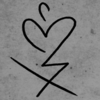 avatar of Leontids