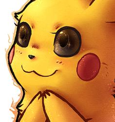 025 - Shiny Pikachu