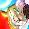 avatar of Dusk-Mooncrest