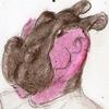 avatar of Boca the Hippo