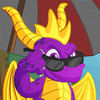 avatar of Masterlea
