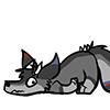 avatar of RKTDWG