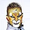 avatar of bcheetah5