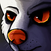 avatar of Kuikelo