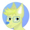 avatar of SinSnoop