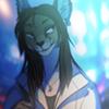 avatar of astralis