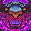 avatar of Marz