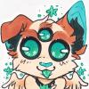 avatar of Kittyisawolf