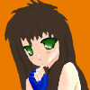 avatar of Kaelynn Laefon