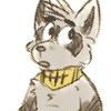 avatar of raccoonkind