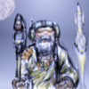 Avatar for prophet-of-zoom