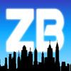 Avatar for ZelleB