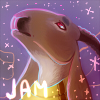 avatar of jam.poots