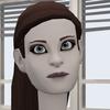 avatar of Z.H.