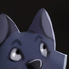 Avatar for Catwolf