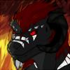 avatar of Komodo_Ignis