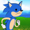 [ANIMATION] Chariots of Sonic