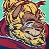 avatar of Xantouke