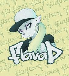 ~ FLAVA D ~