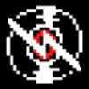 avatar of luciferousMachairodont