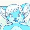 Avatar for kitfloof