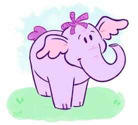 Lumpy