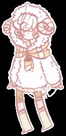 Original Character || Bah