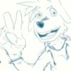 avatar of LucasAzazer