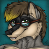 Avatar for MaxxyRaccoon