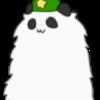 avatar of Chen
