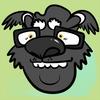 avatar of flye