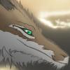 avatar of axelon