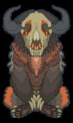 Bearbull