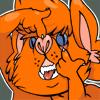 avatar of Monkeycat