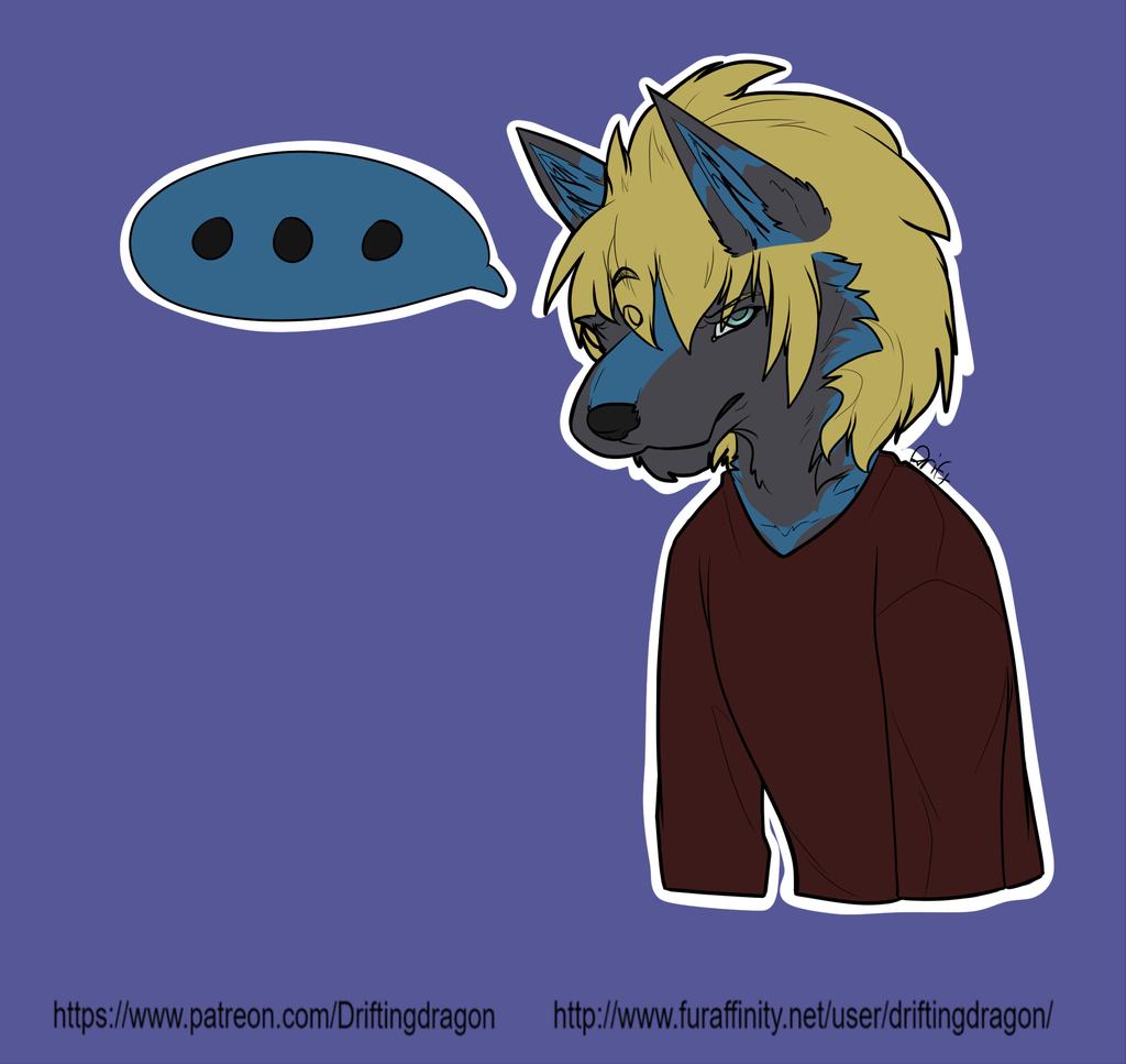 Telegram Sticker 4