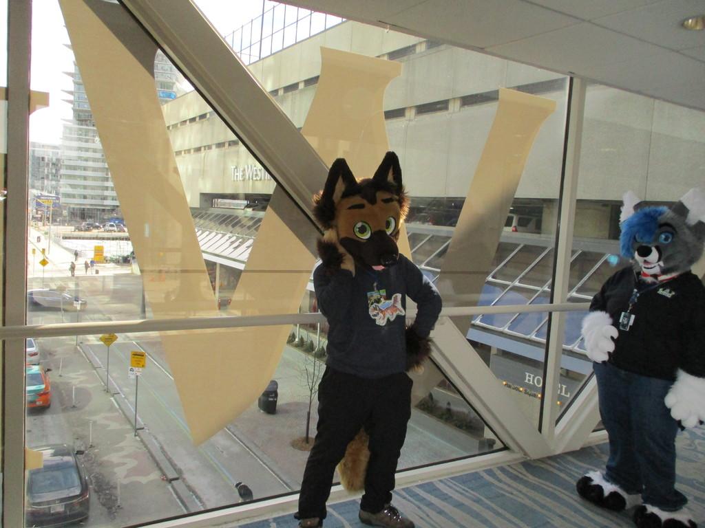 Furnal Equinox, Moondog