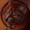 avatar of BrittDook