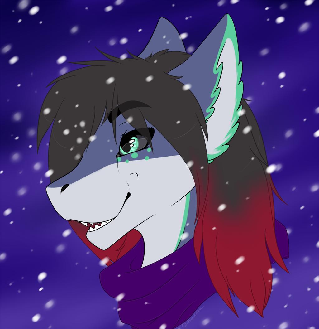 Most recent image: [Gift] Merry Christmas, Ashlyn!