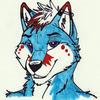 avatar of datblorangewuff