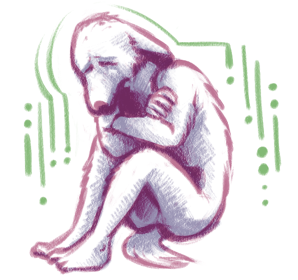 Most recent image: Coping