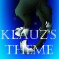 Klauz's Theme