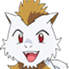 avatar of Gomamon2003