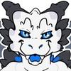 Avatar for The-Kit-Ryu